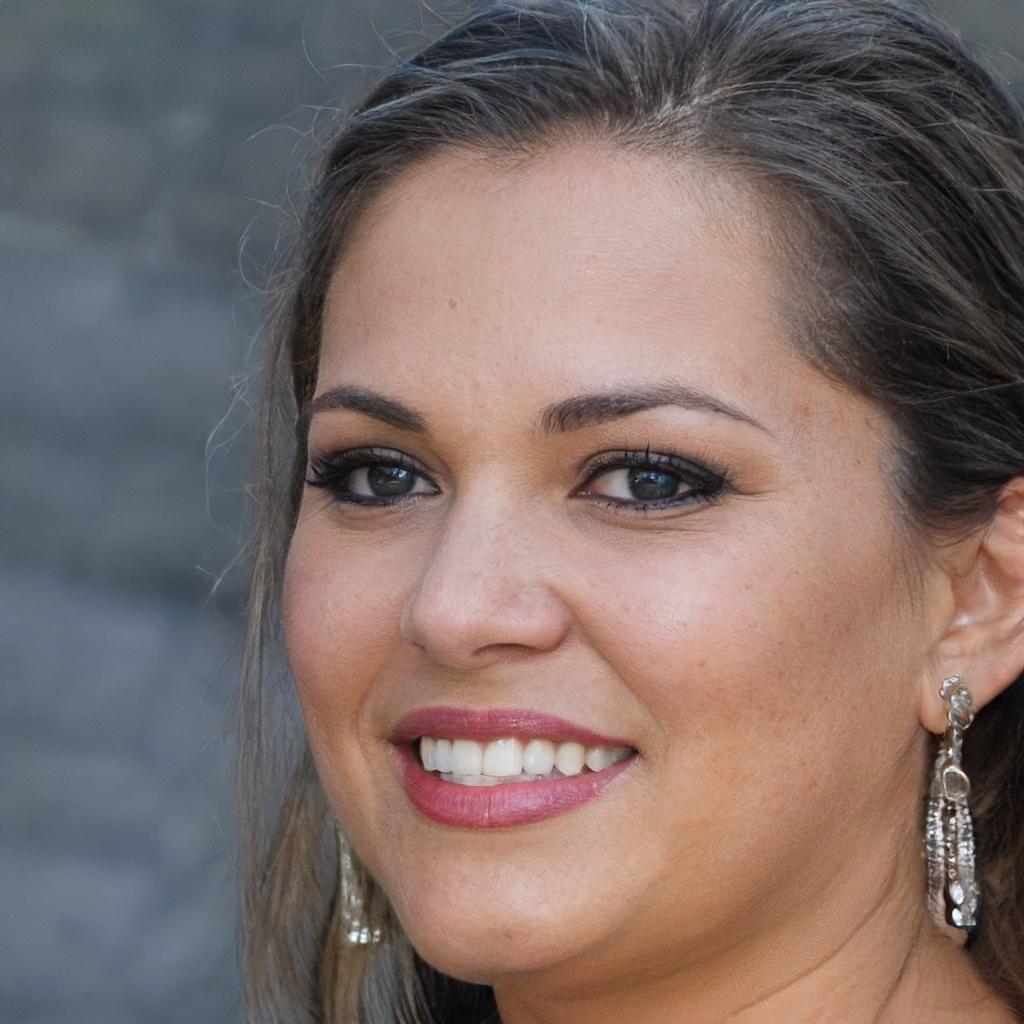 Rachel de Oliviera